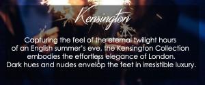 TheKensington_HOS