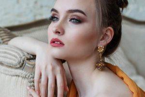 jewellery_600x